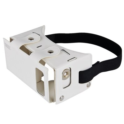 TOCHIC 3D Virtual Reality Glasses Smartphone VR 172029602