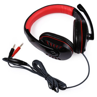 plextone-pc750-gaming-headphones-with-mic