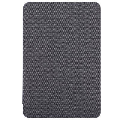 Original Xiaomi Mi Pad 2 Leather CaseTablet Accessories<br>Original Xiaomi Mi Pad 2 Leather Case<br><br>Brand: XiaoMi<br>For: Tablet PC<br>Accessory type: Tablet Protective Case<br>Available color: Black<br>Compatible models: For Xiaomi<br>Features: Cases with Stand,Full Body Cases<br>Material: Plastic,PU Leather<br>Product weight: 0.120 kg<br>Package weight: 0.218 kg<br>Product size (L x W x H): 20.00 x 13.60 x 0.80 cm / 7.87 x 5.35 x 0.31 inches<br>Package size (L x W x H): 21.50 x 14.60 x 2.50 cm / 8.46 x 5.75 x 0.98 inches<br>Package Contents: 1 x Protective Case