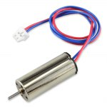 Spare CW Motor Fitting for Cheerson CX-33C CX-33S CX-33W RC Model