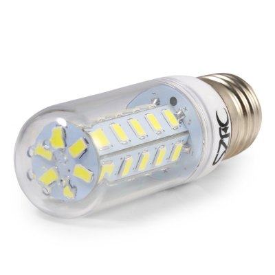 5 x SZFC E26 / E27 SMD 5730 LED Corn Light