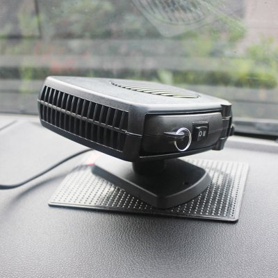 Car Warmer Heater Air Cooler