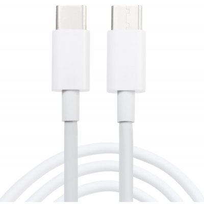Data Charger Cable