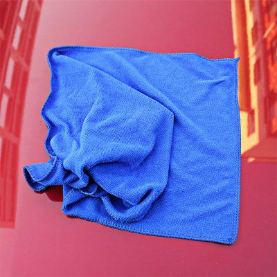 30 x 70 Car Cleaning Towel