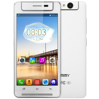 Timmy M9 Android 4.4 3G Smartphone