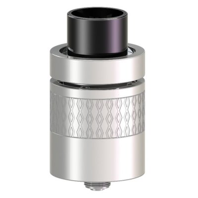 Original Steam Crave Aromamizer V-RDA Atomizer