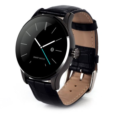 K88H Orologio Smart Watch