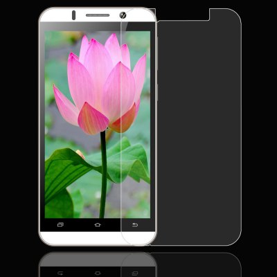 Original VKWORLD VK700 Tempered Glass Protector Film