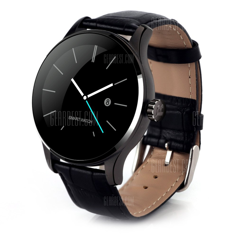 K88H Smartwatch for Android Wear Equipment