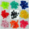 500PCS Artificial French Nail Tips for sale
