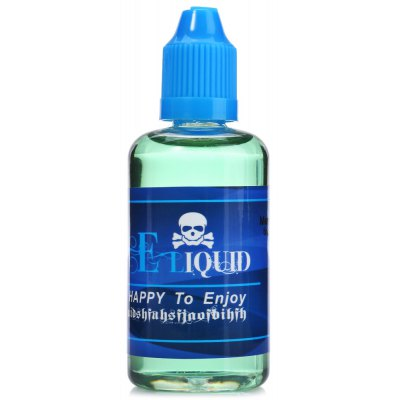 Pirate Mermaid E-juice