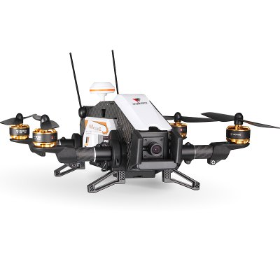 Walkera Furious 320 320G 5.8G FPV DroneBrushless FPV Racer<br>Walkera Furious 320 320G 5.8G FPV Drone<br><br>Brand: Walkera<br>Built-in Gyro: Yes<br>Channel: 10-Channels<br>Detailed Control Distance: 1000m<br>Features: GPS, 5.8G FPV, Radio Control<br>Flying Time: 9~10mins<br>Functions: Up/down, With light, Camera, 3D rollover, Automatic Return, Camera, Forward/backward, FPV, GPS location tracking, Sideward flight, Turn left/right, Roll<br>Kit Types: RTF<br>Level: Advanced Level<br>Material: Electronic Components, Plastic<br>Mode: Mode 2 (Left Hand Throttle)<br>Model Power: Built-in rechargeable battery<br>Motor Type: Brushless Motor<br>Night Flight: Yes<br>Package Contents: 1 x Drone, 1 x Charger, 1 x Battery, 1 x DEVO 10 Black Transmitter, 1 x 1080P 60FPS Camera, 1 x English Manual<br>Package size (L x W x H): 56.00 x 12.50 x 38.00 cm / 22.05 x 4.92 x 14.96 inches<br>Package weight: 4.850 kg<br>Product size (L x W x H): 32.80 x 25.40 x 11.80 cm / 12.91 x 10 x 4.65 inches<br>Remote Control: 2.4GHz Wireless Remote Control<br>Transmitter Power: 8 x 1.5V AA battery(not included)<br>Type: RC Simulators, Frame Kit, Quadcopter, Racing Quadcopter