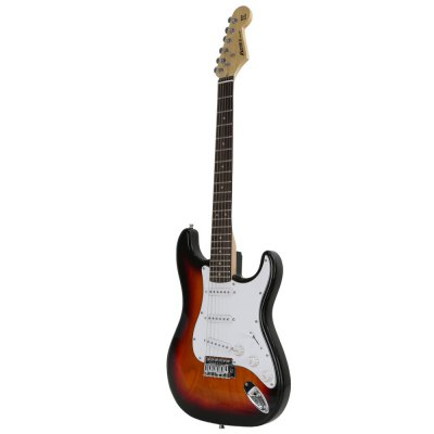 M413 Rosewood Fingerboard Electric Guitar