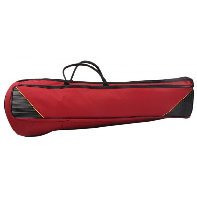 Canvas Tenor Trombone Case