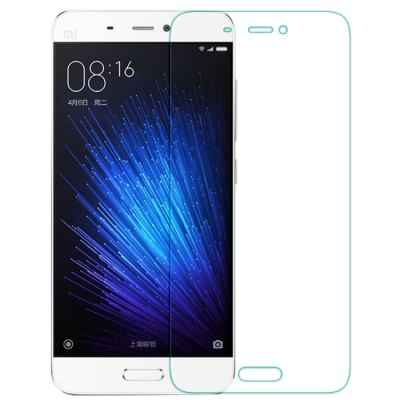 NILLKIN XiaoMi Mi5 Tempered Glass Screen Protector Film