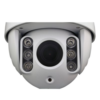 WANSCAM HW0045 WiFi 2MP IP Camera 1080P ONVIF Security Motion Detection