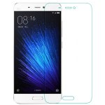 NILLKIN XiaoMi Mi5 Tempered Glass Film