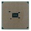 cheap AMD A8-7500 Quad Core CPU