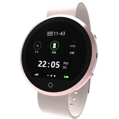 BD360 Smartwatch PhoneSmart Watch Phone<br>BD360 Smartwatch Phone<br><br>Type: Watch Phone<br>CPU: MTK2502<br>RAM: 32MB<br>ROM: 128MB<br>External memory: TF card up to 16GB (not included)<br>Compatible OS: Android,IOS<br>Wireless Connectivity: Bluetooth,GSM<br>Network type: GSM<br>Frequency: GSM850/900/1800/1900MHz<br>Bluetooth: Yes<br>Bluetooth version: V3.0<br>Screen type: Capacitive<br>Screen size: 1.22 inch<br>IPS: Yes<br>Screen resolution: 240 x 240<br>Camera type: Single camera<br>Front camera: 0.3MP<br>SIM Card Slot: Single SIM(Micro SIM slot)<br>TF card slot: Yes<br>Picture format: JPEG<br>Music format: WAV<br>Video format: AVI<br>Languages: English, French, Spanish, Portuguese, Turkish, Russian, Thai<br>Additional Features: 2G,Alarm,Bluetooth,MP3,Notification,People,Sound Recorder<br>Functions: Anti-lost alert,Message,Music Sync Function,Pedometer,Remote Camera,Sedentary reminder,Sleep monitoring<br>Cell Phone: 1<br>Battery: Built-in 320mAh Battery<br>Charging Cable: 1<br>English Manual : 1<br>Product size: 4.40 x 4.40 x 1.20 cm / 1.73 x 1.73 x 0.47 inches<br>Package size: 9.00 x 9.00 x 6.00 cm / 3.54 x 3.54 x 2.36 inches<br>Product weight: 0.060 kg<br>Package weight: 0.200 kg