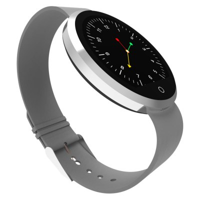 BD360 Smartwatch Phone