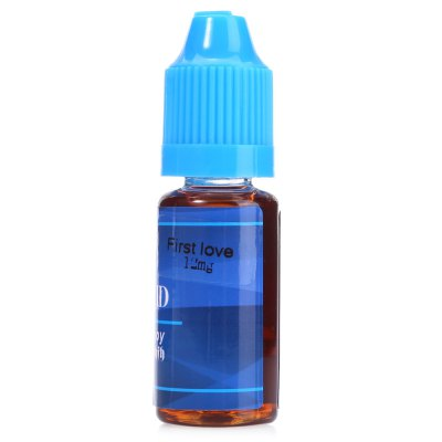 Pirate First Love E-juice