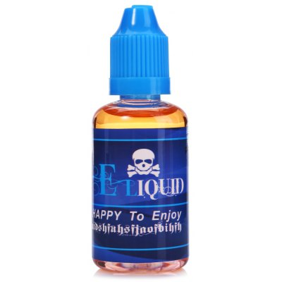 Pirate Pink Lady E-juice