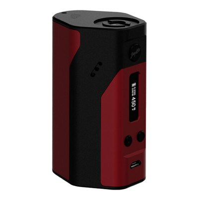 RX200 rot
