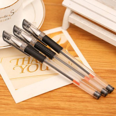 6pcs-05mm-durable-gel-ink-pen
