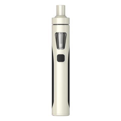 Joyetech EGO AIO E Cigarette Starter Kit - JoyetechStarter Kits<br>Joyetech EGO AIO E Cigarette Starter Kit<br><br>Type: E-Cigarette Starter Kit<br>Brand: Joyetech<br>Model: EGO AIO<br>Kits: Starter Kits<br>Material: Glass,Stainless Steel<br>Power Supply: Built-in rechargeable battery<br>Battery Capacity: 1500mAh<br>Connection Threading of Battery: 510<br>Atomizer Type: Clearomizer,Tank Atomizer<br>Atomizer Capacity: 2.0ml<br>Atomizer Resistance: 0.6ohm<br>Connection Threading of Atomizer: 510<br>Charge way: USB<br>Charge voltage: 5.0V<br>Product weight: 0.113 kg<br>Package weight: 0.250 kg<br>Product size (L x W x H): 1.90 x 1.90 x 11.81 cm / 0.75 x 0.75 x 4.65 inches<br>Package size (L x W x H): 4.60 x 6.50 x 13.00 cm / 1.81 x 2.56 x 5.12 inches<br>Package Contents: 1 x Joyetech EGO AIO Battery, 1 xJoyetech EGO AIO Clearomizer ( with a Pre-installed BF SS316 0.6ohm Coil ), 1 xReplacement BF SS316 0.6ohm Coil, 1 x EGO AIO Mouthpiece, 1 xUSB Cable
