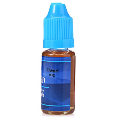 Pirate Dwarf E-juice