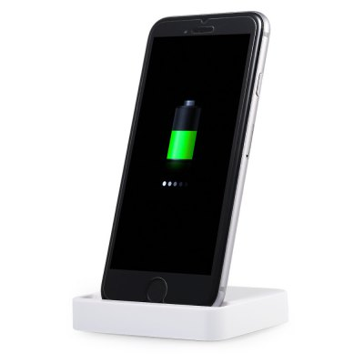 Portable 8 Pin Dock Station Charger