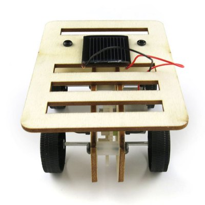 diy-solar-wooden-car-mini-1-simple-model-science-toy-with-solar-panel