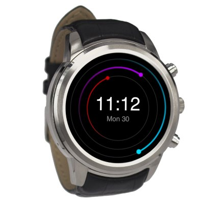 FINOW X5 3G Smartwatch PhoneSmart Watch Phone<br>FINOW X5 3G Smartwatch Phone<br><br>Brand: FINOW<br>Type: Watch Phone<br>OS: Android 4.4<br>CPU: MTK6572<br>Cores: 1.2GHz,Dual Core<br>GPU: Mali-400 MP<br>RAM: 512MB<br>ROM: 4GB<br>External Memory: Not Supported<br>Wireless Connectivity: 3G,Bluetooth 4.0,GPS,GSM,WiFi<br>WIFI: 802.11b/g/n wireless internet<br>Network type: GSM+WCDMA<br>Frequency: GSM 850/900/1800/1900MHz WCDMA 2100MHz<br>Support 3G : Yes<br>GPS: Yes<br>Bluetooth: Yes<br>Bluetooth version: V4.0<br>Screen type: Capacitive<br>Screen size: 1.4 inch<br>Camera type: No camera<br>SIM Card Slot: Single SIM,Single Standby<br>Music format: AAC,MP3,WAV<br>Video format: AVI,MP4<br>Languages: Traditional Chinese, Simplified Chinese, Indonesian, Malay, Czech, Danish, German, English, Spanish, Filipino, French, Croatian, Italian, Latvian, Lithuanian, Hungarian, Dutch, Norwegian, Polish, Port<br>Additional Features: 3G,Alarm,Bluetooth,Browser,Calendar,GPS,MP3,MP4,People,Wi-Fi<br>Cell Phone: 1<br>Charging Dock: 1<br>Battery: 450mAh Built-in Battery<br>USB Cable: 1<br>Screwdriver: 1<br>Product size: 5.00 x 4.80 x 1.30 cm / 1.97 x 1.89 x 0.51 inches<br>Package size: 10.00 x 10.00 x 7.50 cm / 3.94 x 3.94 x 2.95 inches<br>Product weight: 0.080 kg<br>Package weight: 0.350 kg