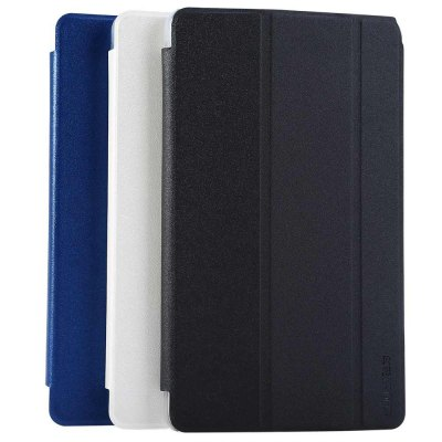 Leather Protective Case with Stand for CHUWI Hi8 Pro / Hi8 / Vi8