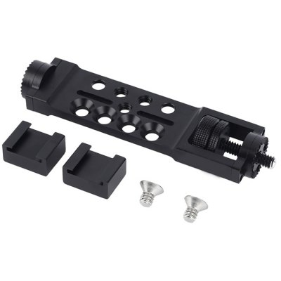 Extra Bracket Assembly Set PRO Version for DJI OSMO Handheld Gimbal
