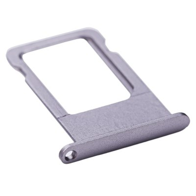 SIM Card Tray Slot Side Buttons for iPhone 6S Plus