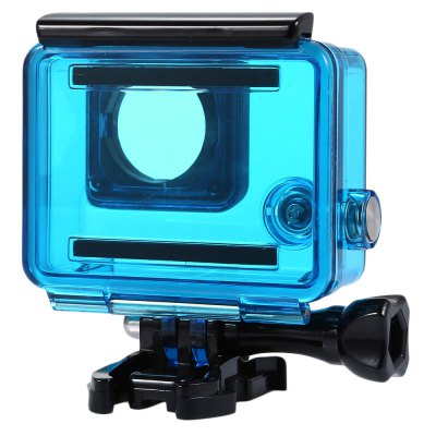ФОТО 30m Water Resistance IPX8 Waterproof Housing Case