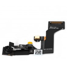 Front Camera Flex Cable Replacement for iPhone 6s