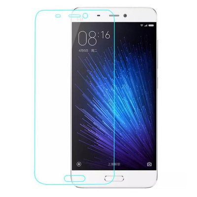 ASLING Tempered Glass Screen Film Protector for Xiaomi 5