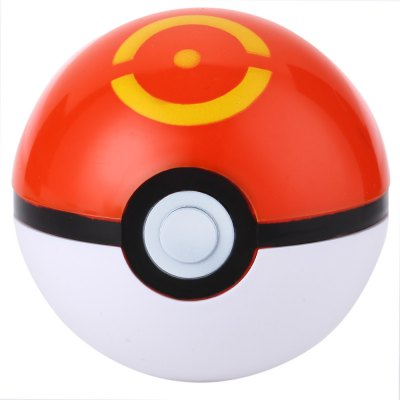 Interesting Colorful Pressure Proof Strong Ball Toy for Kids