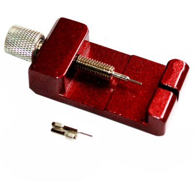Adjustable Disassemble Tools for Repairing Watches