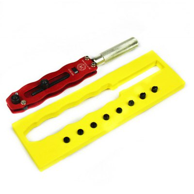 Disassemble Tools for Opening Watches Case