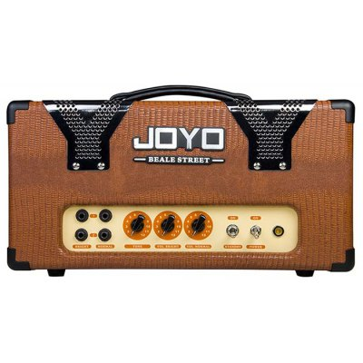 JOYO JCA - 12 Guitar Amplifier