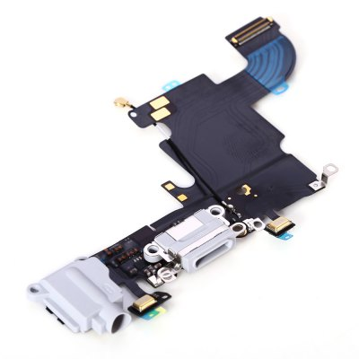 Charger Port Dock Connector for iPhone 6s