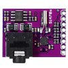 Si4703 FM Tuner Evaluation Board deal