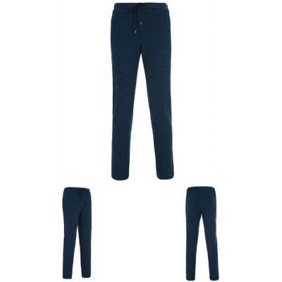 TOREAD Male Fleece PantsOutdoor Pants<br>TOREAD Male Fleece Pants<br><br>Brand: Toread<br>Gender: Men<br>Activity: Camping and Hiking,Climbing,Cycling,Fishing,Outdoor Lifestyle,Snowboarding<br>Size: 3XL,L,M,XL,XXL<br>Product weight: 0.300KG<br>Package weight: 0.350 KG<br>Package size: 30.00 x 26.00 x 11.00 cm / 11.81 x 10.24 x 4.33 inches<br>Package Content: 1 x Male Fleece Pants