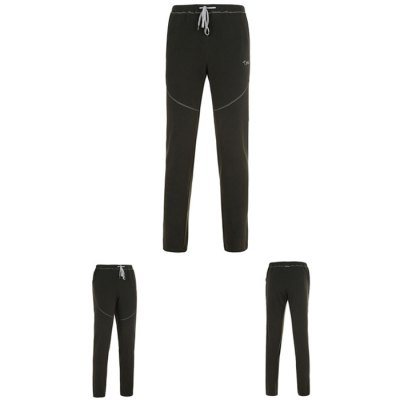 TOREAD Male Fleece Pants