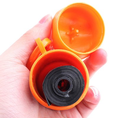 PP Dog Bone Type Dispenser Poop Bag HolderOther Pet Supplies<br>PP Dog Bone Type Dispenser Poop Bag Holder<br><br>For: All<br>Functions: Cleaner<br>Material: PE, PP<br>Occasion: Home, Outdoor<br>Package Contents: 1 x Garbage Dispenser, 1 x Packing of Garbage Bag<br>Package size (L x W x H): 11.00 x 7.00 x 7.00 cm / 4.33 x 2.76 x 2.76 inches<br>Package weight: 0.280 kg<br>Product size (L x W x H): 8.30 x 4.00 x 4.00 cm / 3.27 x 1.57 x 1.57 inches<br>Product weight: 0.045 kg<br>Type: Practical, Entertainment