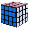 cheap YUXIN TOYS No. 1387 4 x 4 x 4 Revenge Cube Portable Intelligent Toy