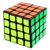 best YUXIN TOYS No. 1387 4 x 4 x 4 Revenge Cube Portable Intelligent Toy